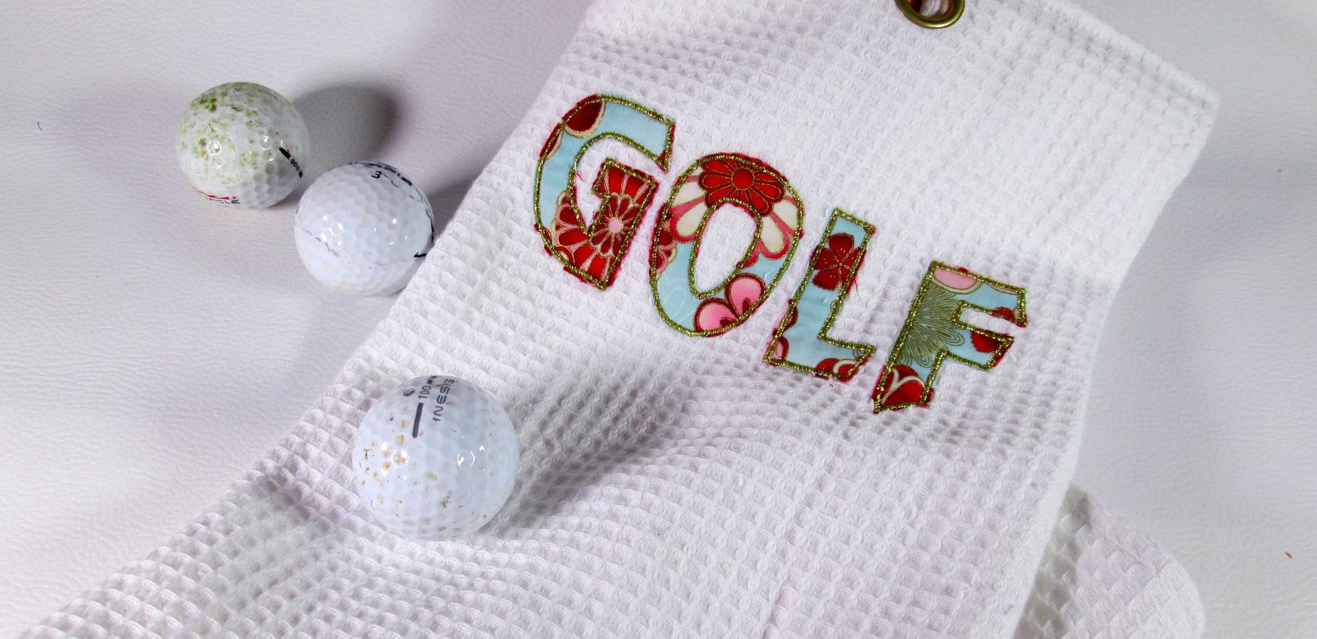 serviettes de golf 013 co.jpg