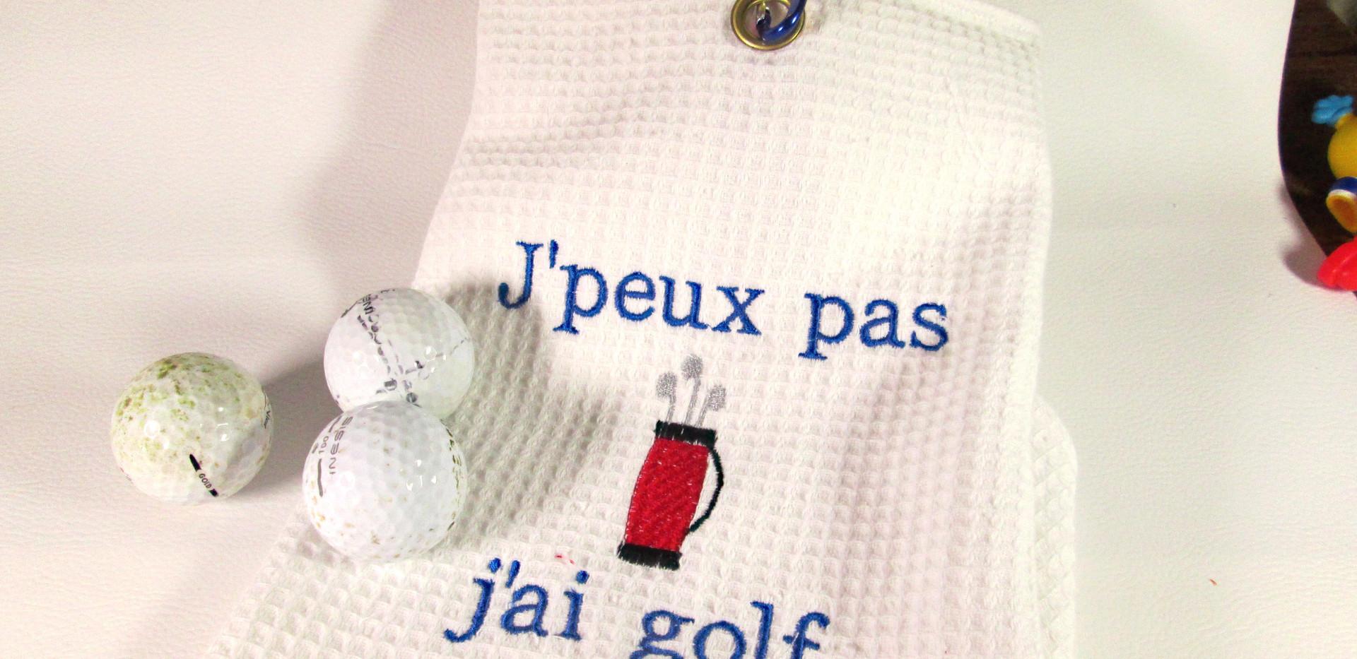 serviettes de golf 014co.jpg