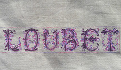 Loubet_embroidery2