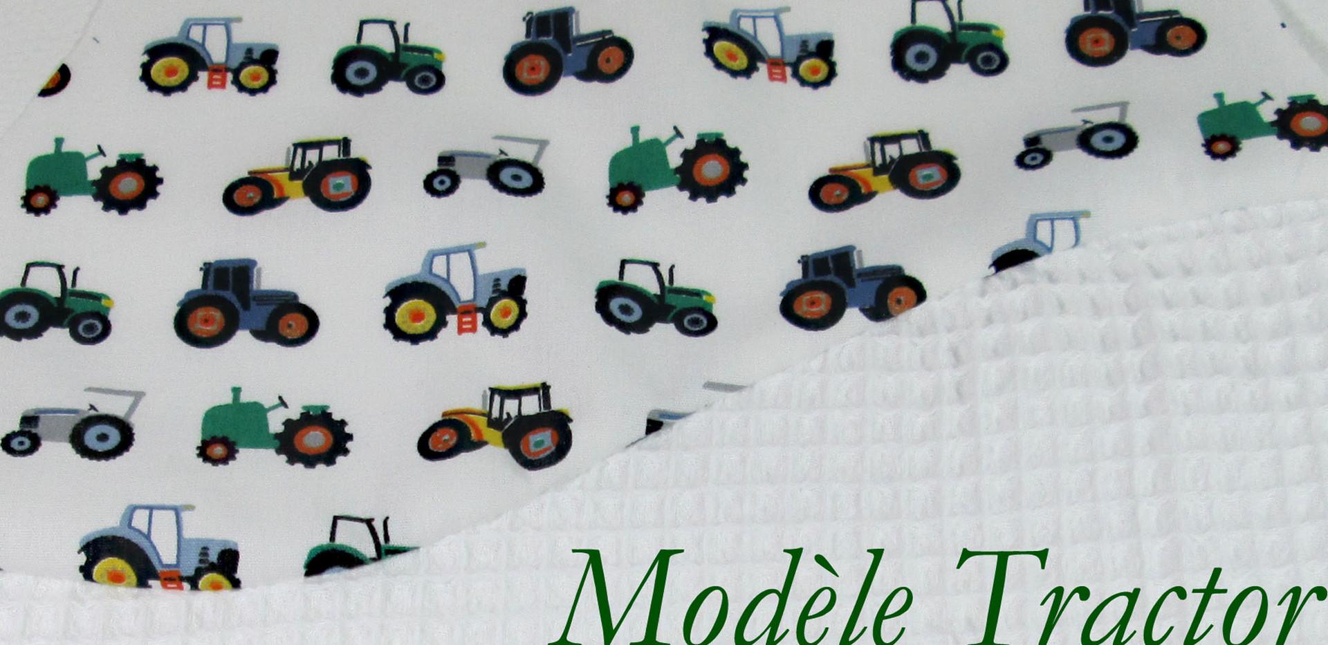 modèle_tractor.jpg