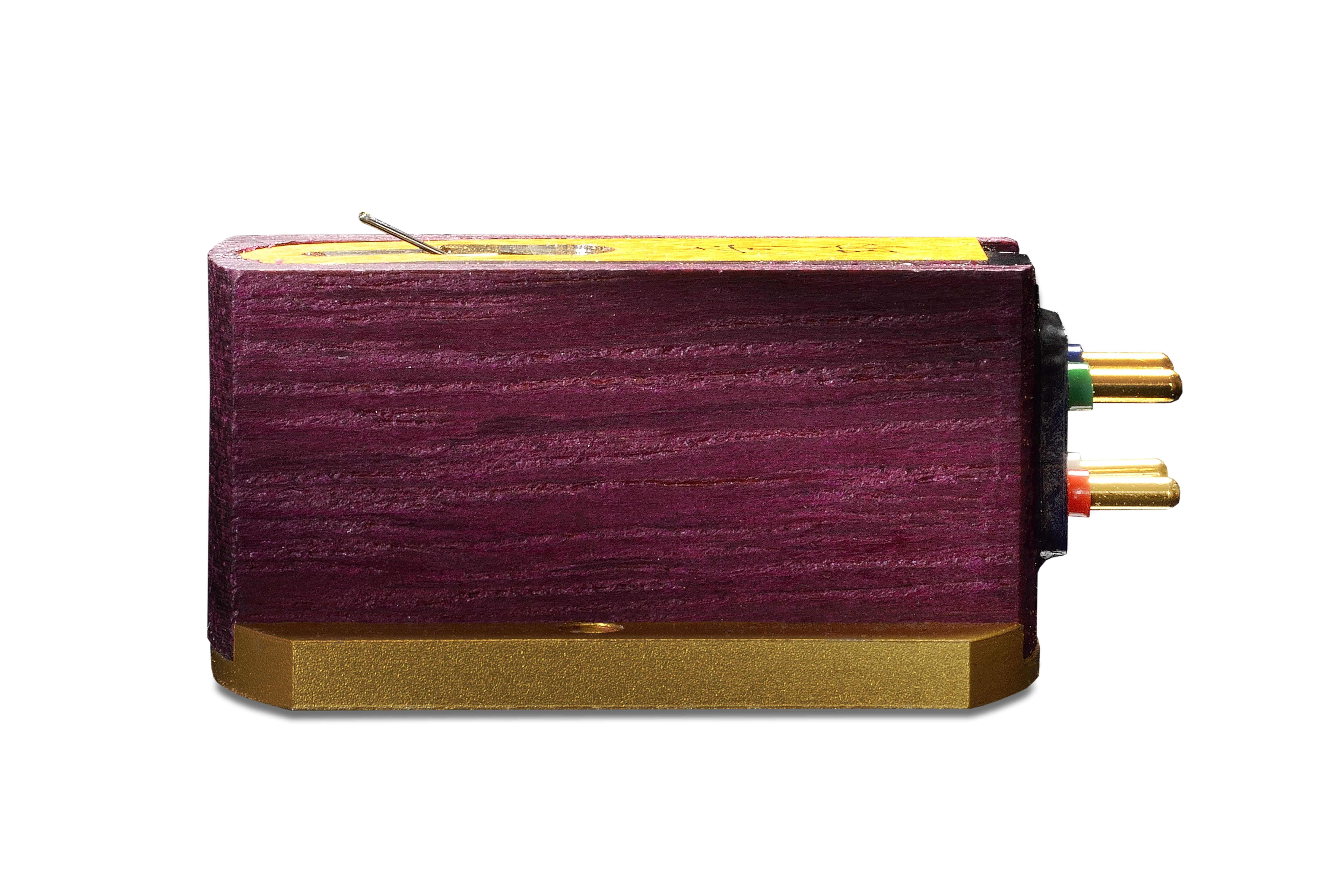 Kiseki PurpleHeart N.O.S.