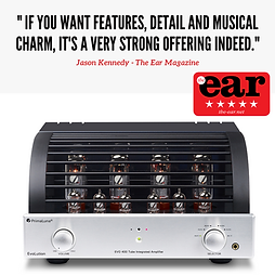 The Ear Magazine EVO 400-1 Facebook.png