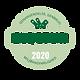 2020_DK_BAT.png