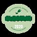 2020_DK_WEEE.png