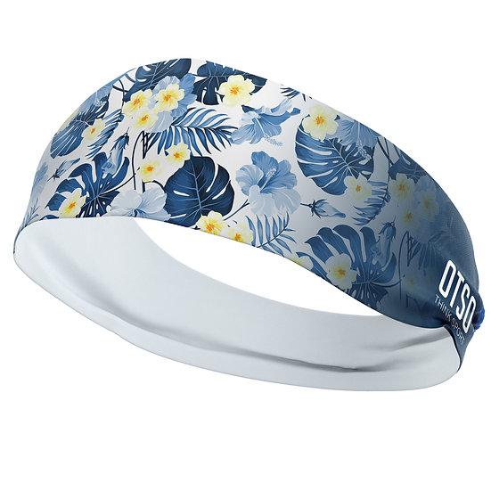 Headband Spring
