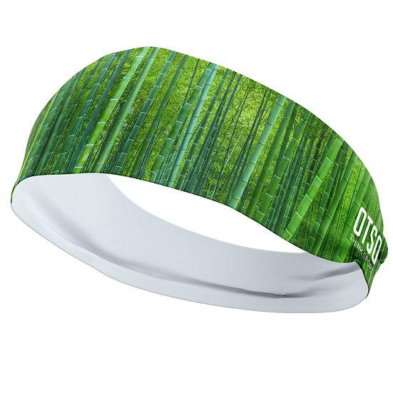 Headband Bamboo