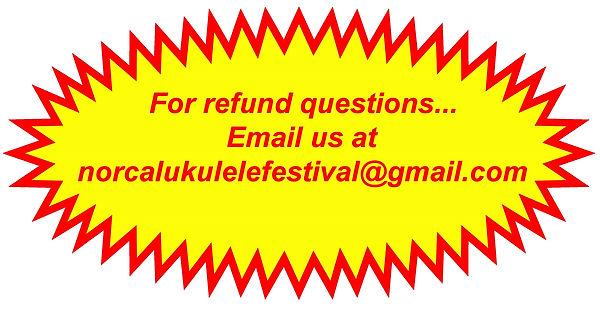 Refund Questions!RedOL.jpg
