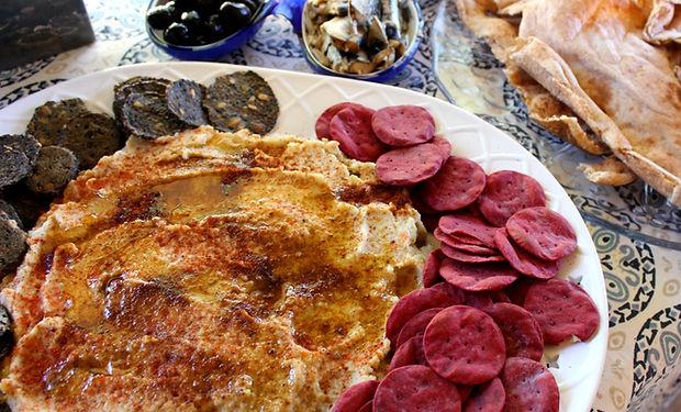 Berber Fava Bean Puree .jpg
