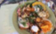 full plate.jpg
