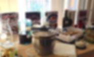 OttolenghiJan_setup.jpg