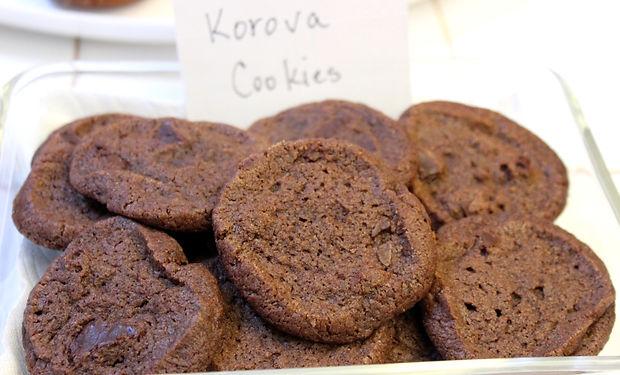K Cookies.jpg