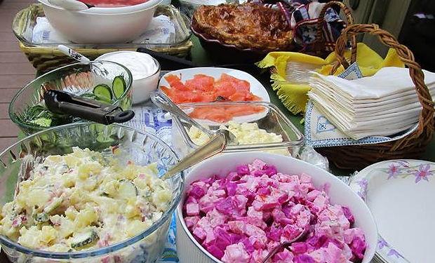 Finnish_buffet.jpg
