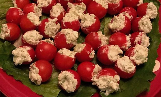 stuffed cherrytomatoes.jpg