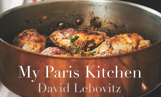 My-Paris-Kitchen-crop.jpg