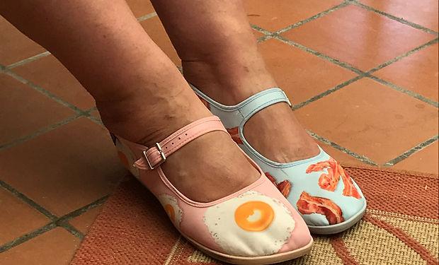 bacon egg shoes.jpg