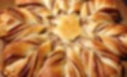 Cinnamon Star2.jpg