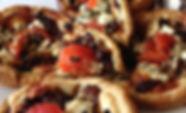 Barefoot tomato goatcheese tarts.jpg