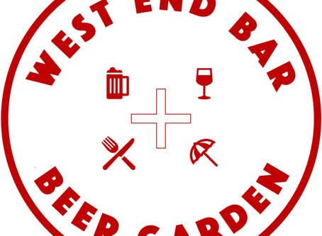 West End: New COVID-19 Rules