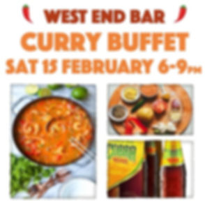 curry buffet Feb 20 website JPEG.jpg
