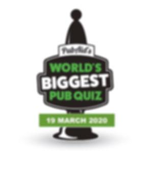 Prostate pub quiz March .jpg