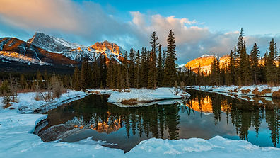 Cold Canmore by JCoyle.jpg