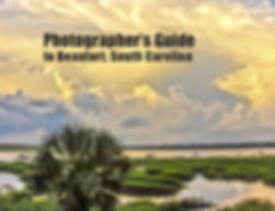 Photographers Guide Cover.JPG