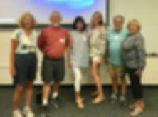 Board members 2018-19.jpg