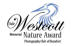 Westcott award logo.jpg