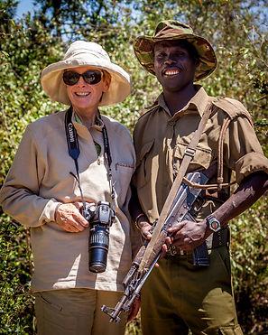 Karen Bio - Africa.jpg