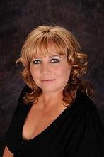 Pam Keith.JPG