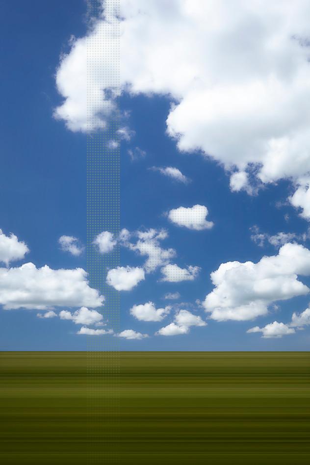 Landscape_In_Between_10.jpg