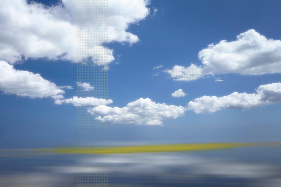 Landscape_In_Between_3.jpg