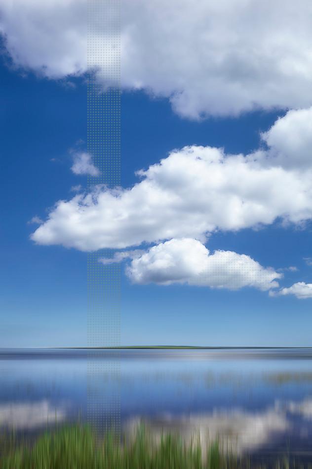 Landscape_In_Between_4.jpg