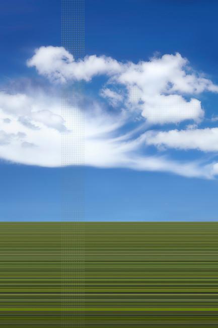 Landscape_In_Between_11.jpg