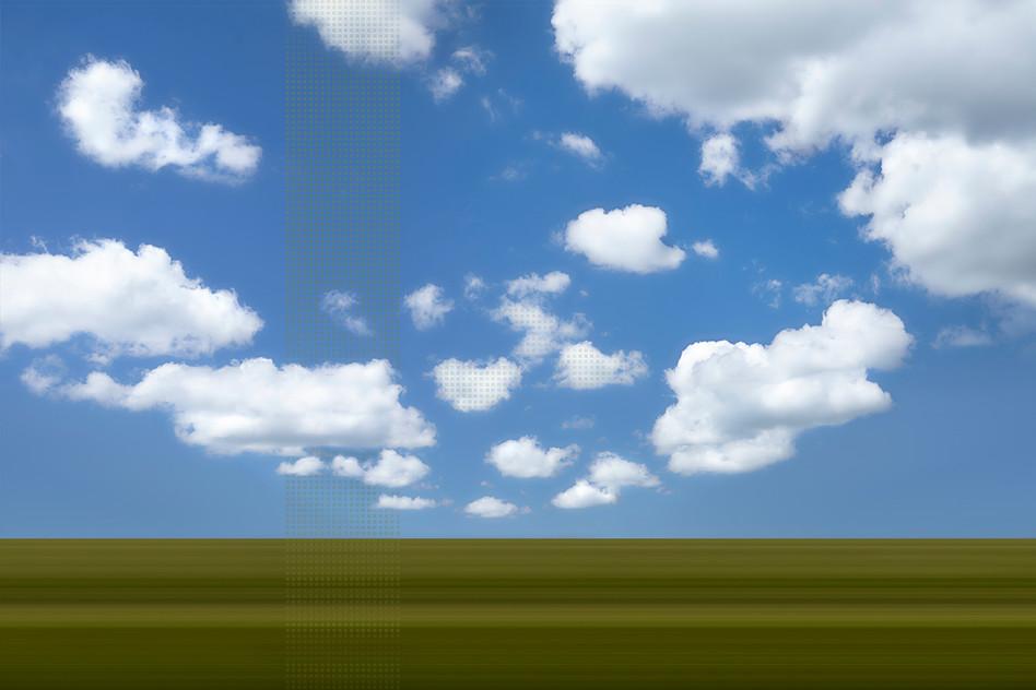 Landscape_In_Between_9.jpg