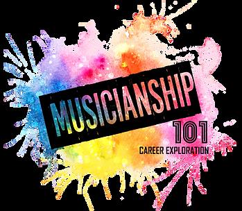 Musicianship Button PNG.png