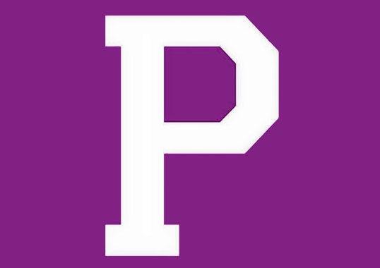 Power P Edit.jpg