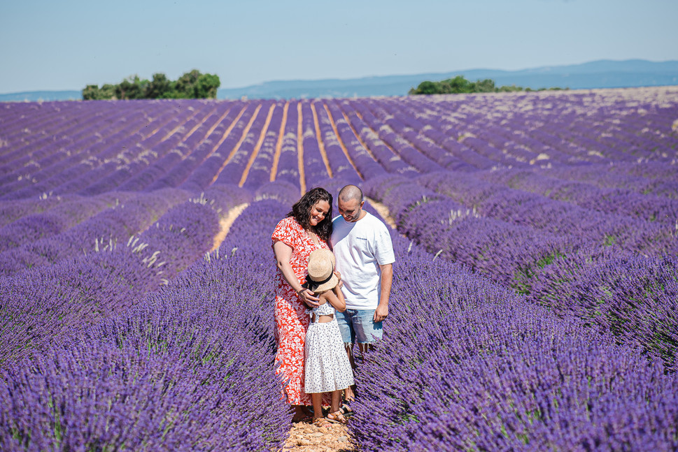 shooting famille à Valensole-4.jpg