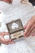 photographe mariage sur marseille