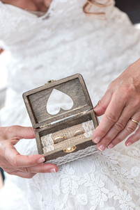 photographe mariage marsei