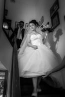 art photographe mariage marseille