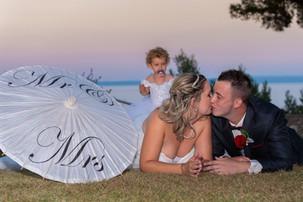 photographe mariage famille martigues