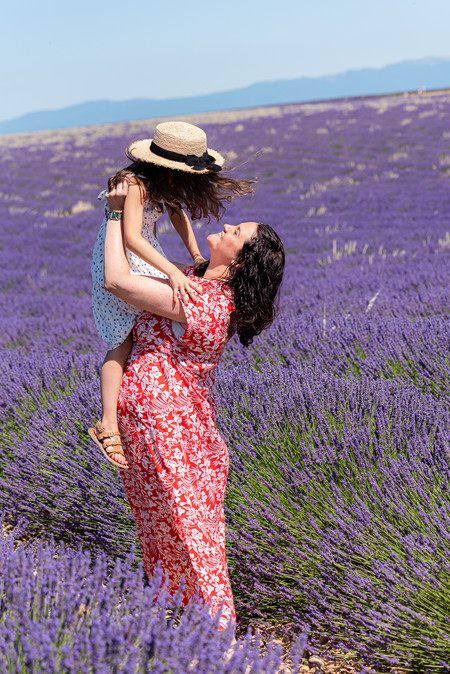 shooting famille à Valensole-10.jpg