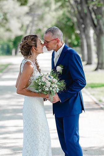 photographe Couple mariage marseille