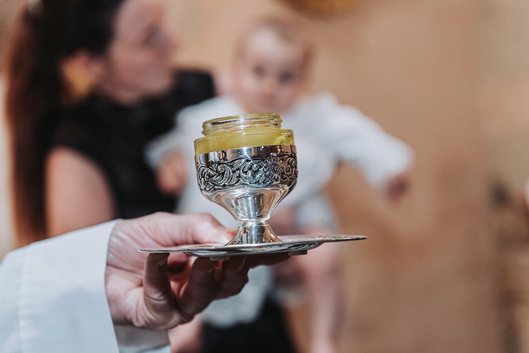 baptême à l'église st laurent-8.jpg