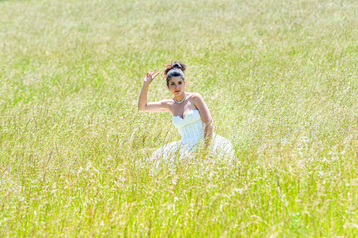 gabriel ciscardi photographe mariage