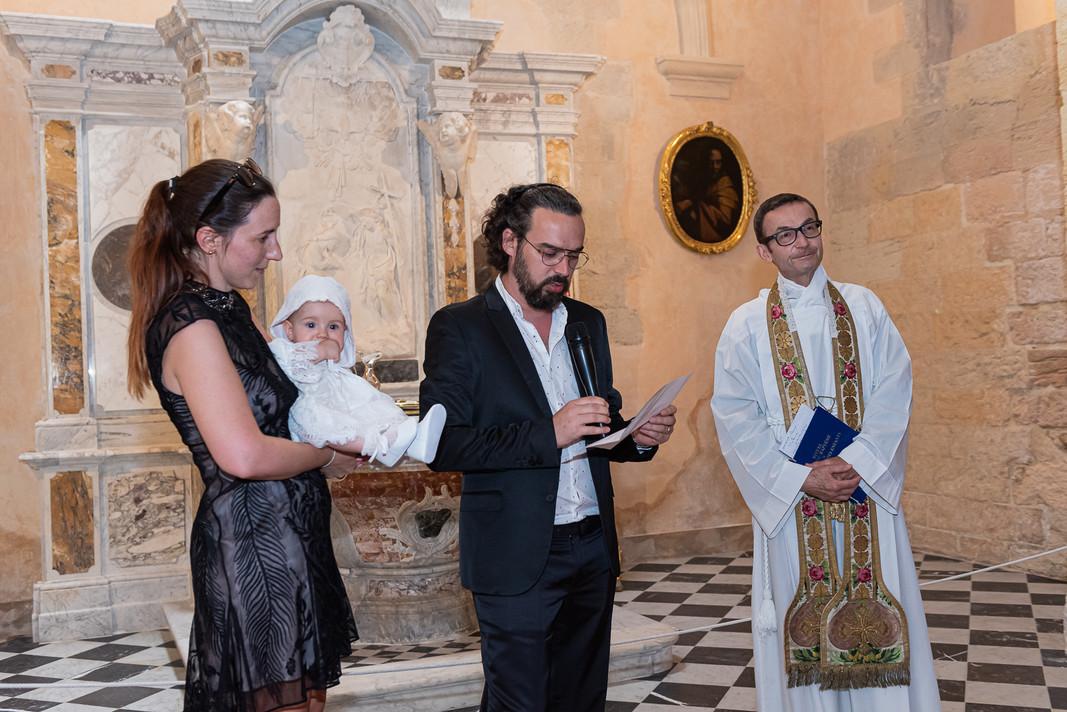 baptême à l'église st laurent-2.jpg