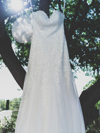 photographe mariage bouche du rhône