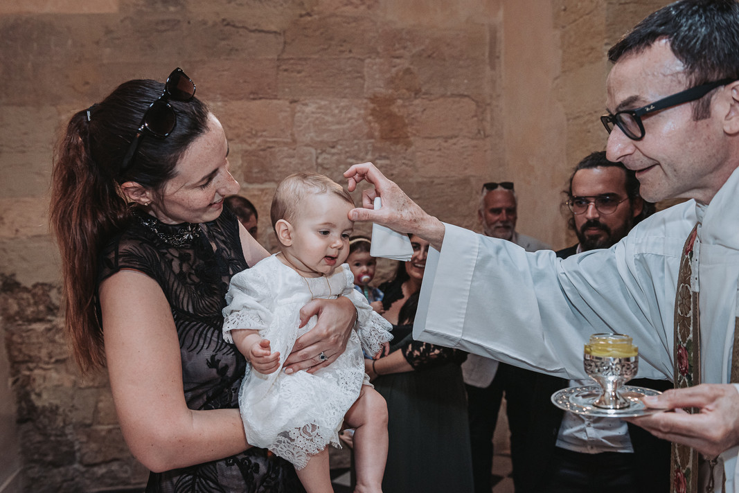 baptême à l'église st laurent-10.jpg