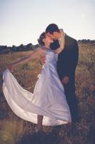 photographe mariage Aix Marseille